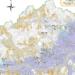 真備町浸水被害からみる「ハザードマップ」の重要性