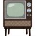 45年も続いた超マニアックな紀行番組「真珠の小箱」